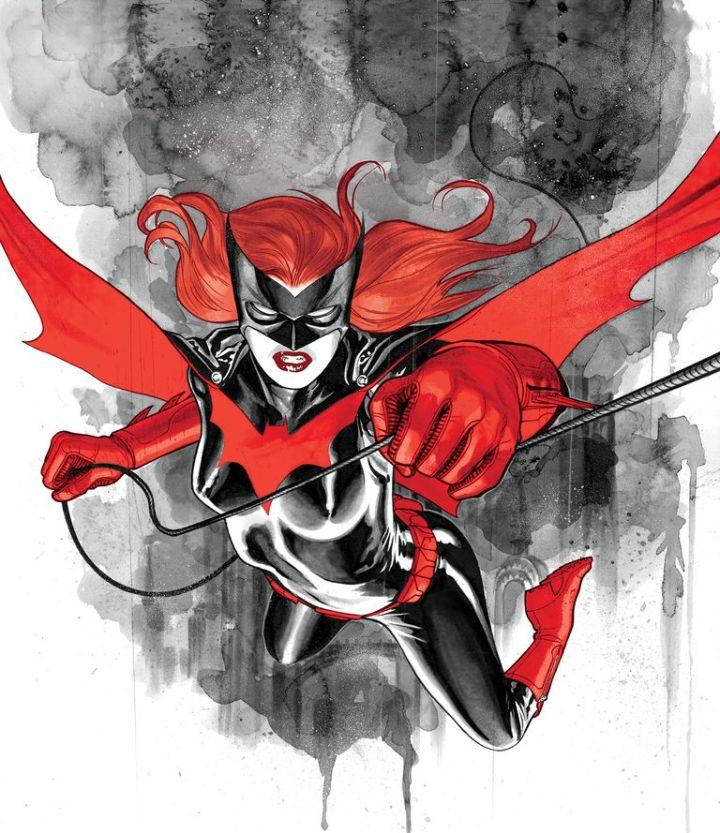 batwoman-final-1531856263