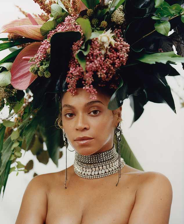 rs_634x772-180806062754-634-Beyonce-Sept-Vogue-J2R-080618